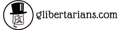 Glibertarians.Us